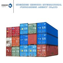 Sea freight shipping to united states semarang indonesia santa cruz