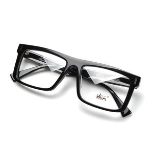Factory New Trendy Eyeglasses Frame Optical Frame