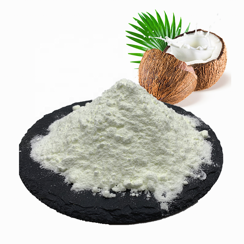 100% Pure Natural organic Coconut Milk Powder