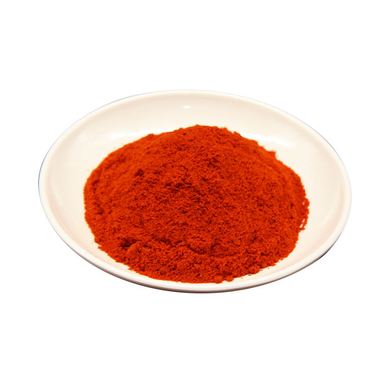 100% Natural Pure 20-200ASTA Sweet Paprika Powder