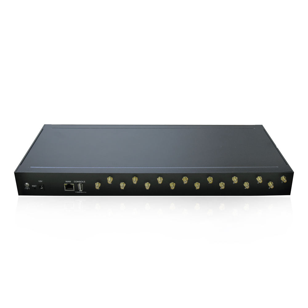 SK16-16 gateway <span class=keywords><strong>voip</strong></span> GSM/CDMA/WCDMA