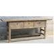 chinese reproduction furniture-dongbei alter table