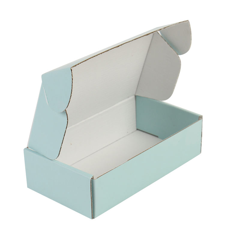 Recycled Cheap Plain Collapsible Big Cardboard Material Shoe Packaging Box Label Template