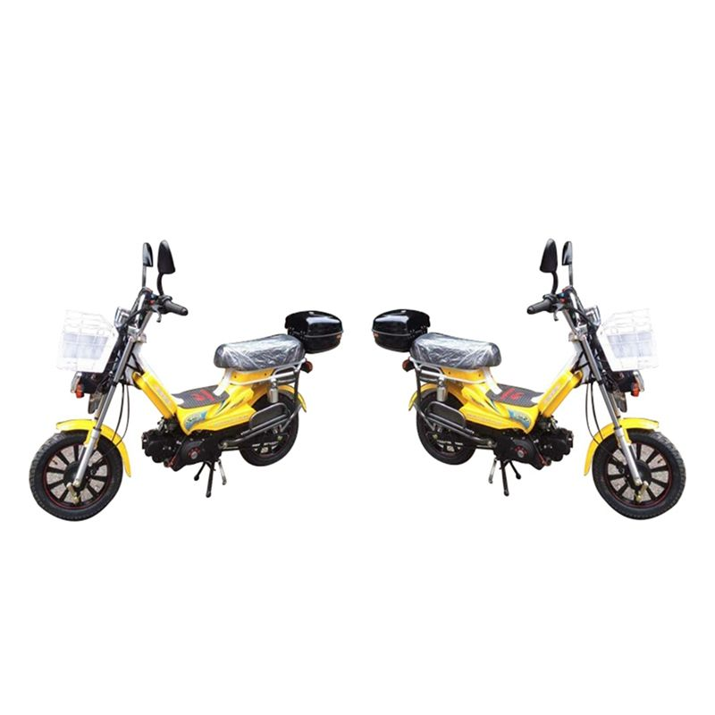 2019 hot sell high performance petrol motorcycle/ city sport gas motorcycle/ scooter/