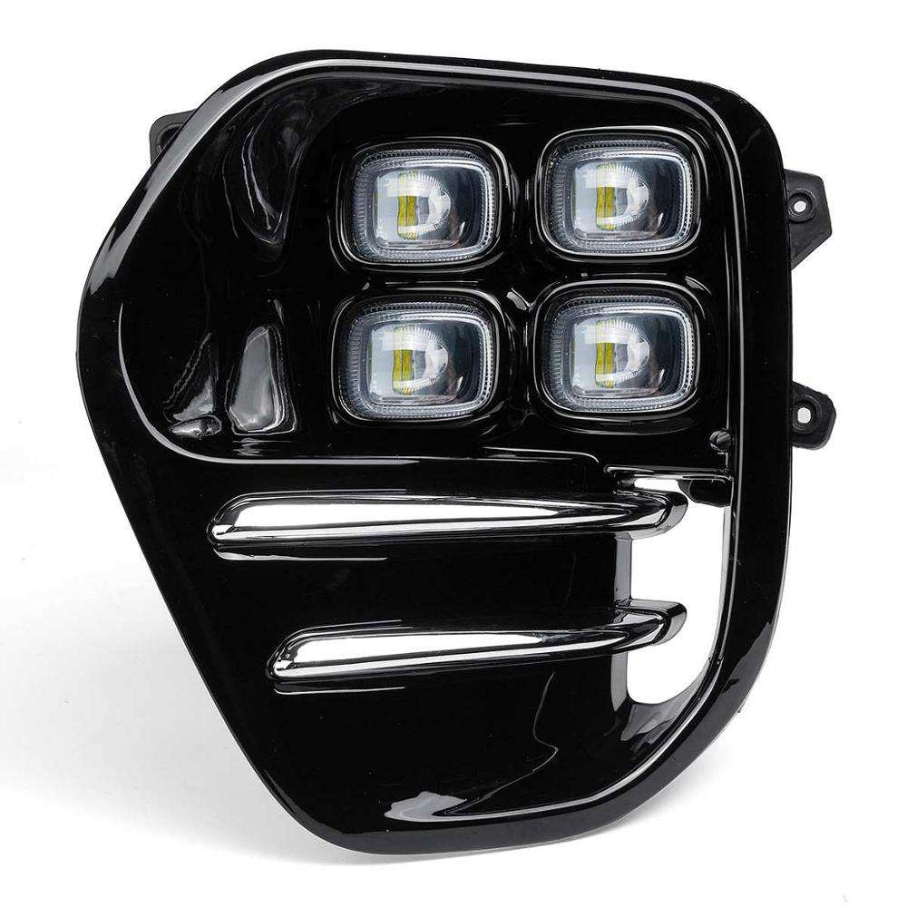 2011 2012 KA SPORTGE HEAD LAMP LIGHT HALOGEN LEFT AND RIGHT PAIR SET