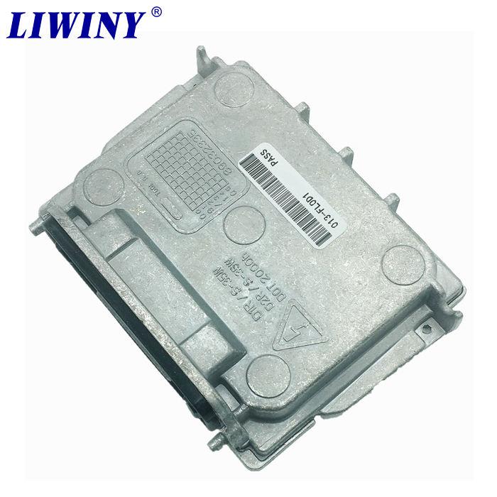 liwiny OEM 89034934 Ксенон Фара Управления блок 40907391 LAD6G 63117180050 За 7 квартал 2006-2010 D1S D1C D1R
