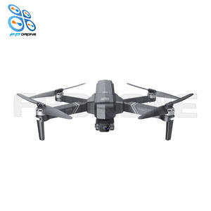 Poomotion F11s 4K Pro Rc Drone Holy Stone Hs720e 4K Eis Droneในโปรโมชั่น