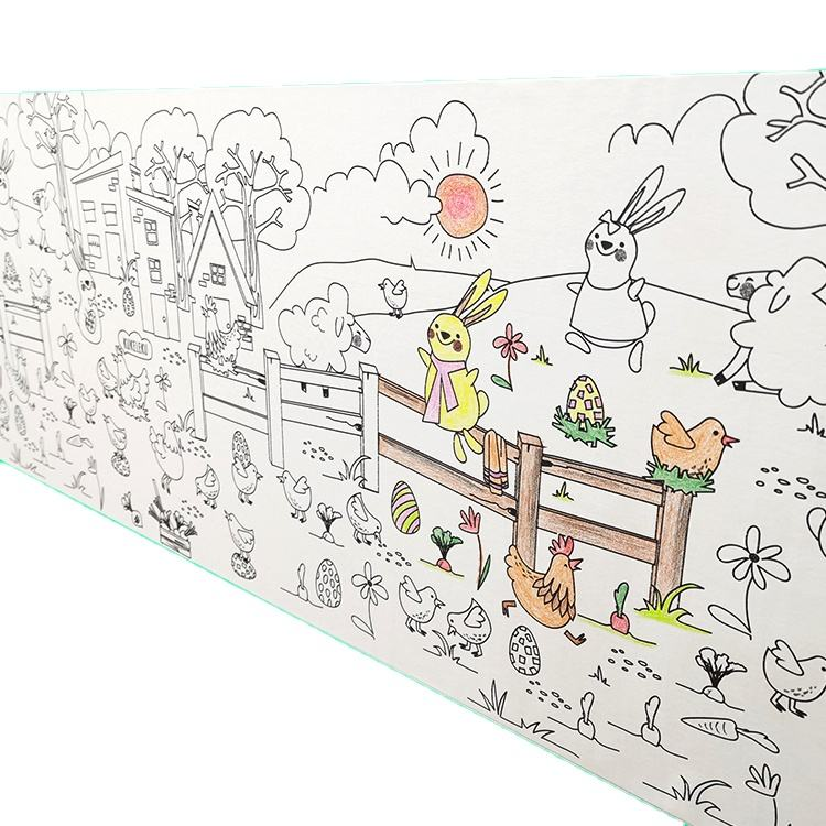 wall stickers for kids room with wall sticker flower and removable wall stickers white