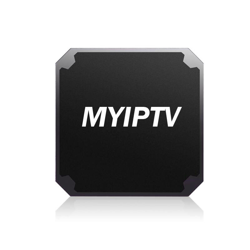 MYIPTV IP TV Box Android 7.1 Support only Singapore Malaysia Indonesia Language Android IPTV Box no aPP Include