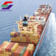 High Competitive Sea Freight Services Company/Forwader Shenzhen to PORT KELANG Malaysia