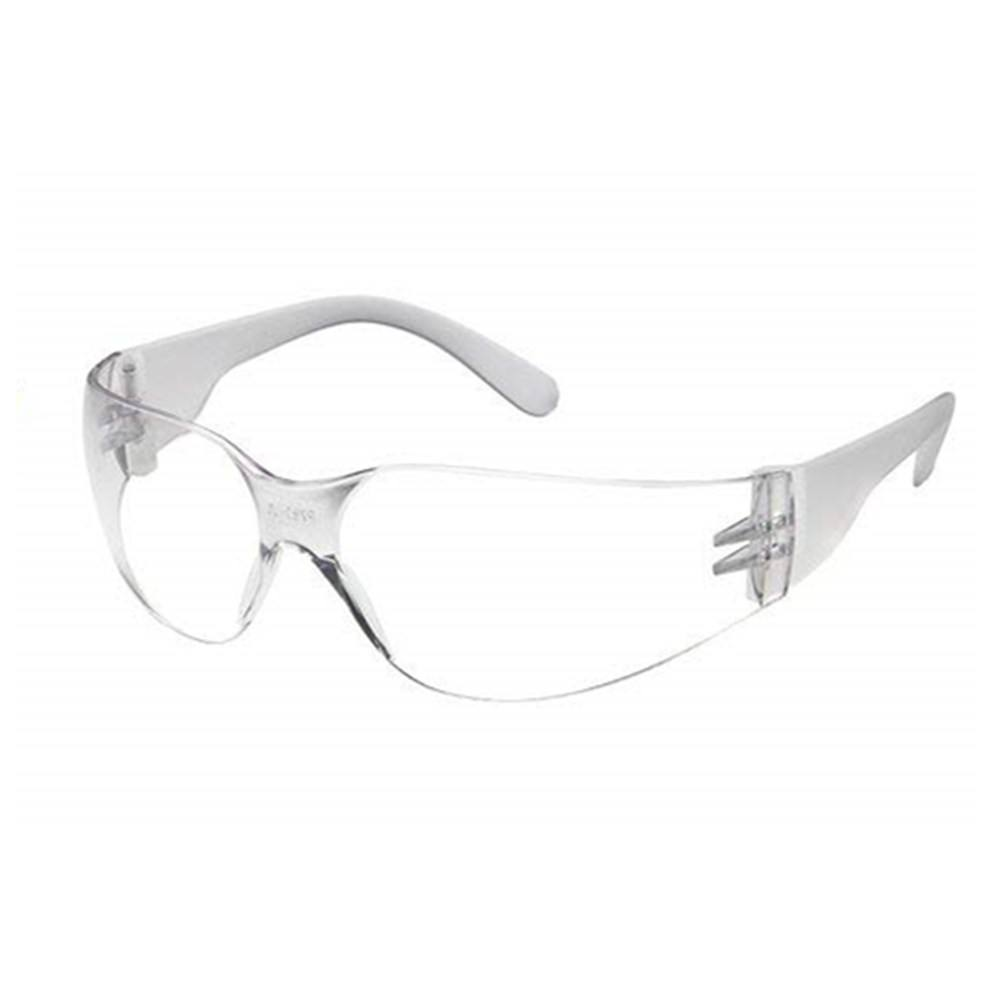 ANT5 Hot sell protective Laboratory goggles work safety glasses transparent anti impact glasses