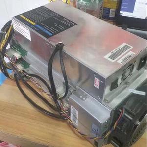 Innosilicon t2 17.5TH/S low price bitcoin mining machine T2 miner