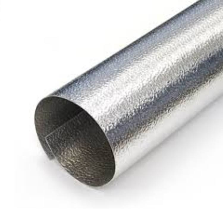 aluminium coil alloy 1060 3003 smooth stucco embossed insulation aluminum sheet metal roll prices