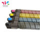 Made in China Consumables premium Compatible printer copier Ricoh MP C4000 5000 laser toner cartridge