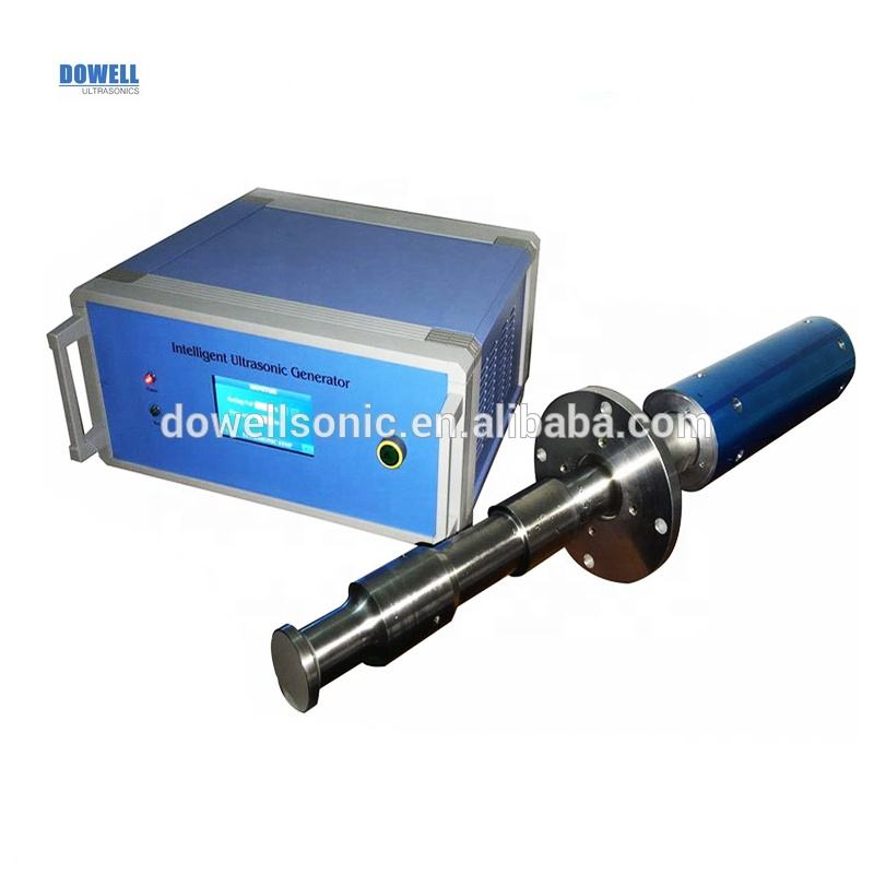 price of ultrasound lipstick lotionsmixer sonicator industrial sonicator