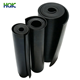 High Quality Heat Resistant Rubber Sheet Silicone Rubber Sheet