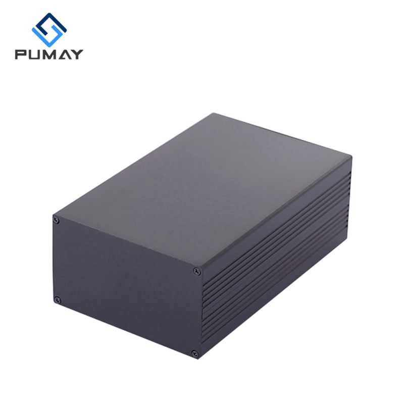127*75-200 mm diy case outdoor electrical junction box digital transmitter enclosure custom enclosures manufacturer