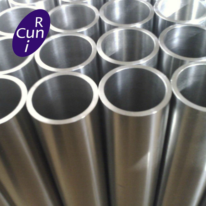 Manufacturer 35crmo,4135,scm435,34CrMo4 Steel Pipe Seamless Steel Tube and Pipes