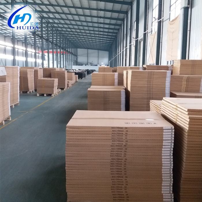 Offset printing materials positive uv-ctp thermal ctp ctcp printing plate