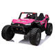 Car Kids Electric Car 24v Kids Car New 24v Ride On Car With Remote Control Kids Electric Battery Operated Car UTV Hollicy