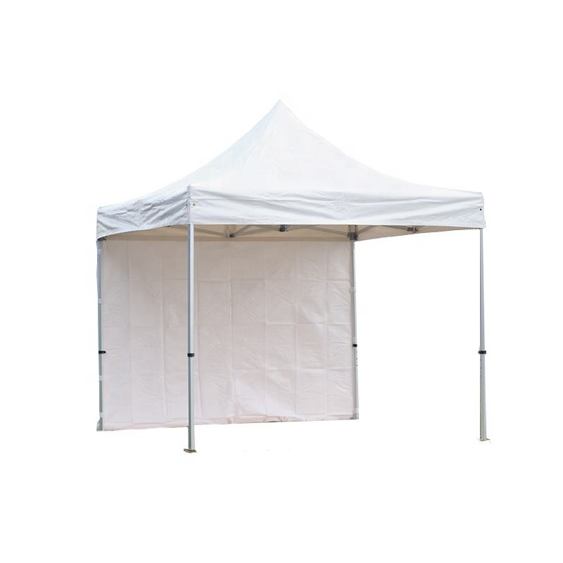 3x3M Outdoor event tent trade show Gazebo canopy manufacturer china