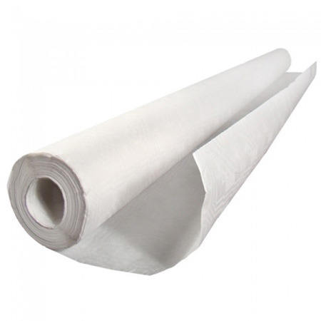 Medical Exam Table Paper In Roll Examination Paper Roll Disposable High Quality Couch Paper Roll