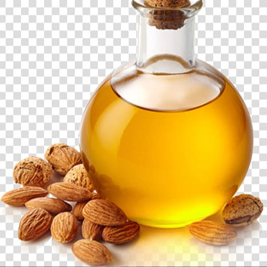 Top Quality & Competitive Price for Hazelnut Oil oils