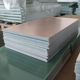 35micron 18um CCL Copper Clad Laminate Sheet FR4 CCL for PCB Board