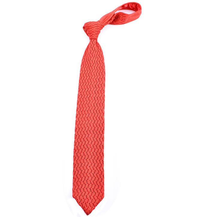 Well Designed The newest GrenadinE Tie