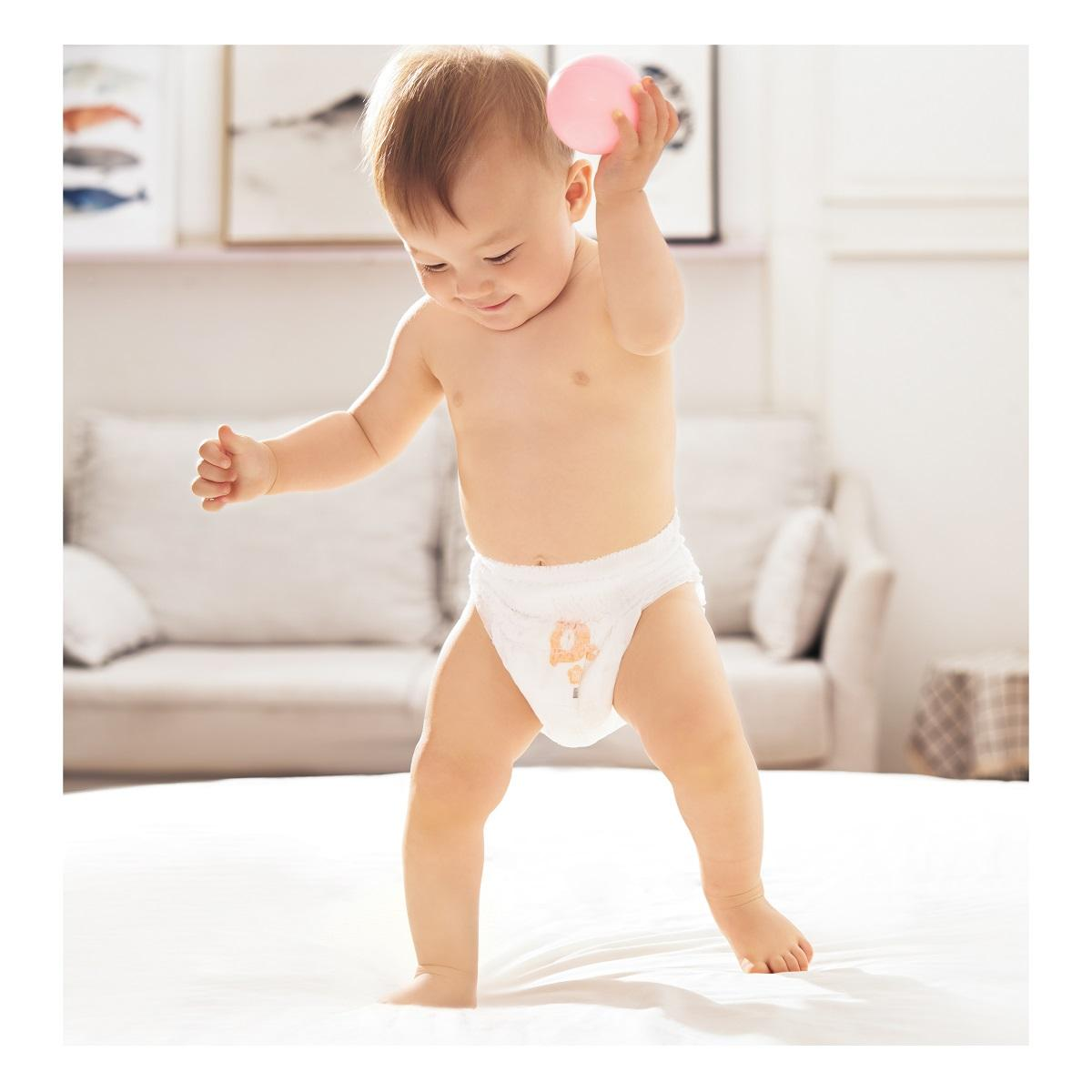 Daddy's Choice baby Diapers discount price in stock