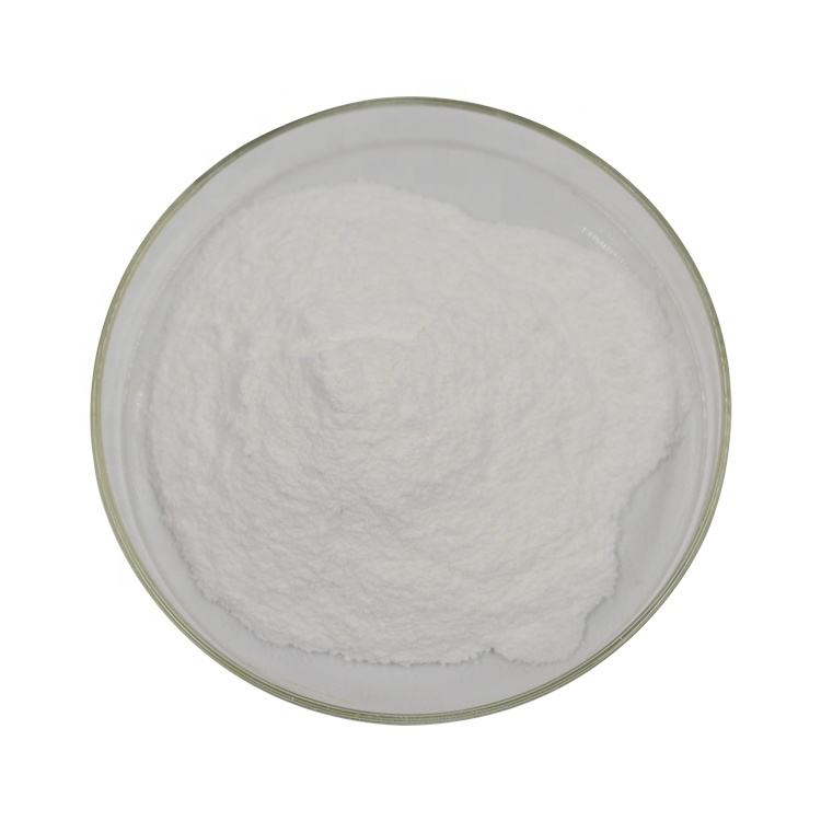 Poultry veterinary medicine sell amoxicillin soluble powder for poultry