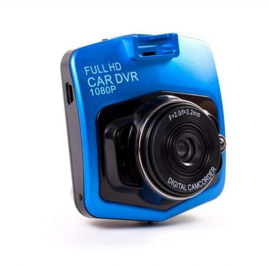 Video Recorder Parking Camera Full HD 1080P auto recorder
