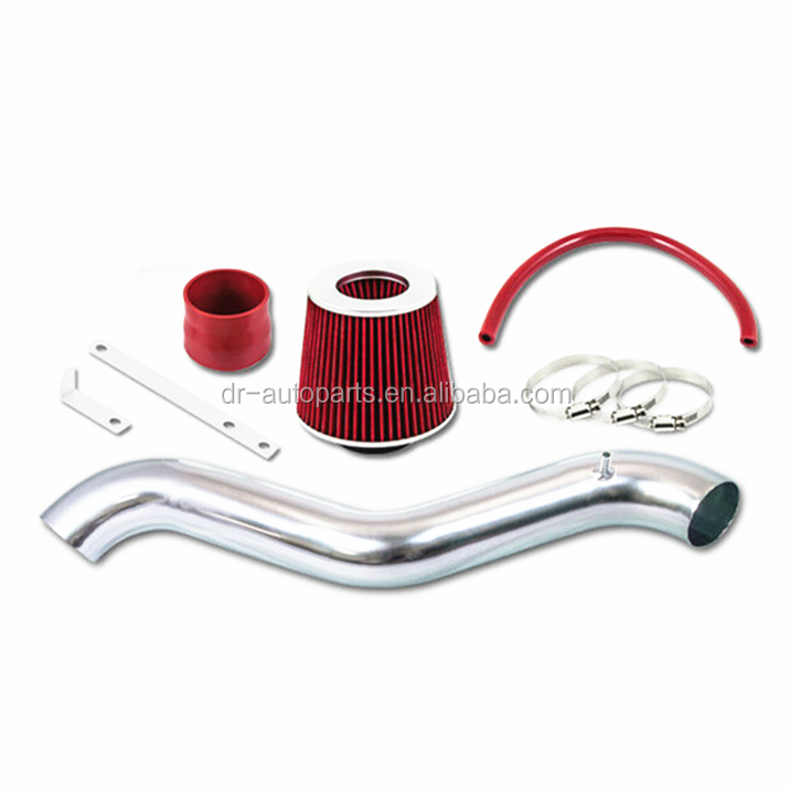 Metra 99-7889 Installation Kit with EQ Slot for 1992-1996 Honda Prelude METRA Ltd