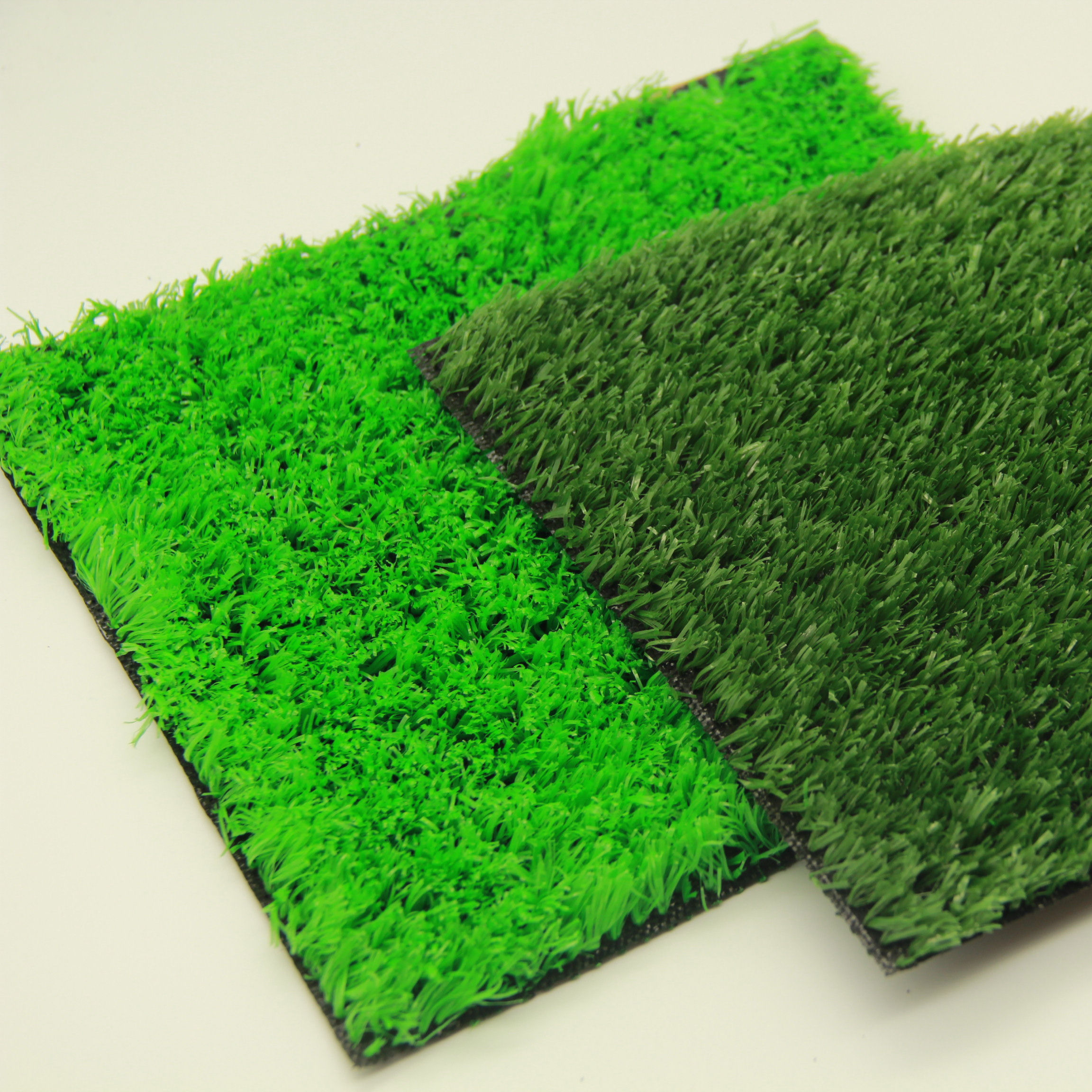 cost to build a artificial gardens grass for decoration