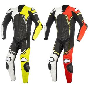 High Quality Custom Made Sublimated Design Your Own Motocross Jersey and pants and sets