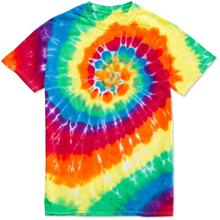 Men t-shirt hot design tie and dye new 2020 by AJM TRADE HOUSE