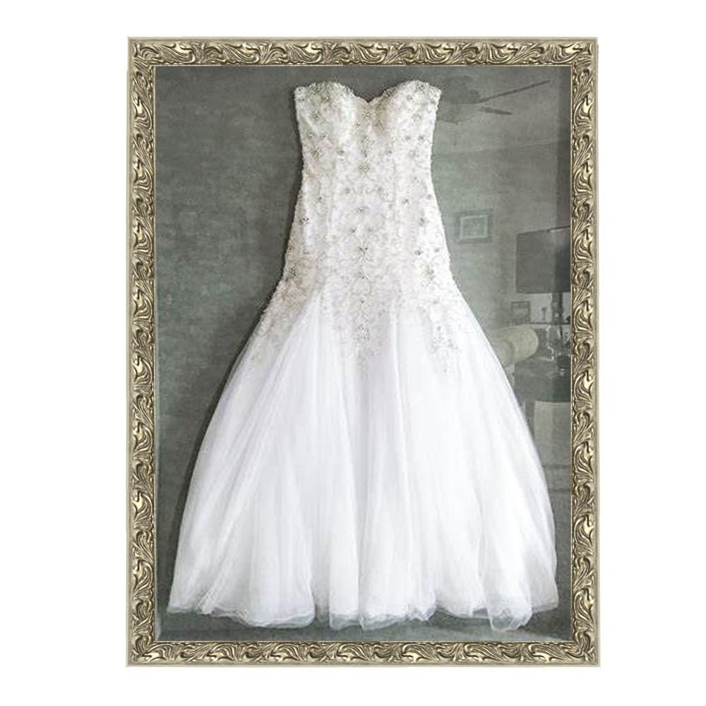 Finden Sie Hohe Qualität Brautkleid Foto Rahmen Hersteller und