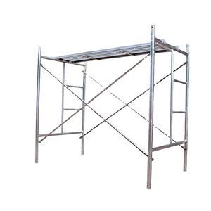 construction formwork materials scaffold ladder scaffold pedal