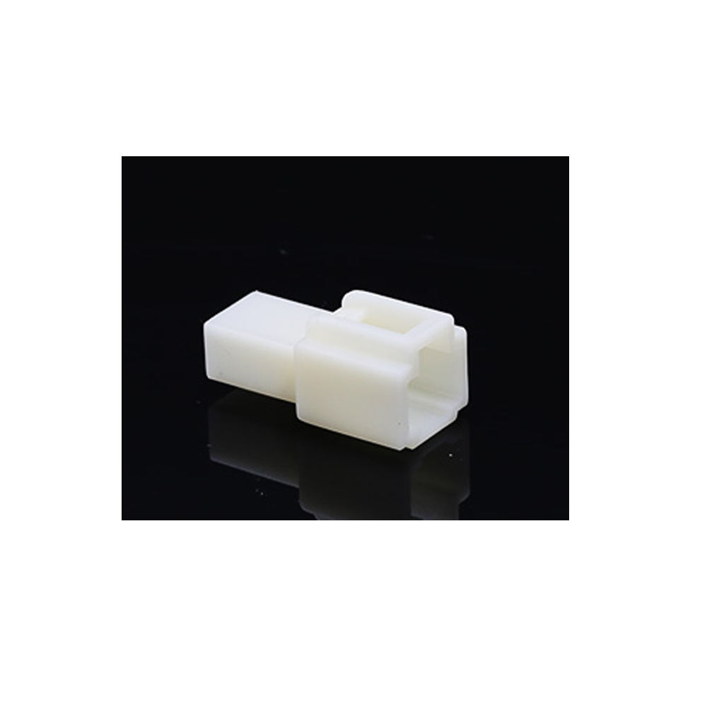 DJ7011-6.3-11 1 broches <span class=keywords><strong>voiture</strong></span> <span class=keywords><strong>batterie</strong></span> <span class=keywords><strong>batterie</strong></span> terminal types connecteur