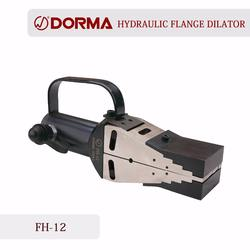 Hydraulic spreader and cutter/ rescue spreader and cutter/ hydraulic flange spreader hydraulic flange separator