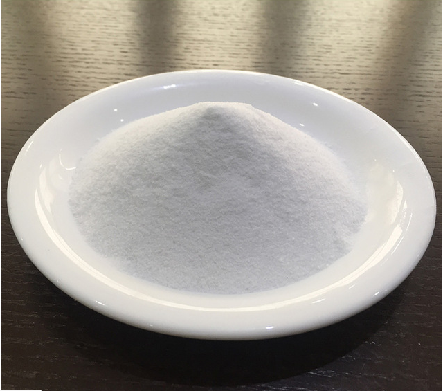 Factory Price Buy Sodium Selenite with cas no 10102-18-8 and Na2SeO3