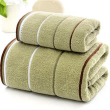 (CHAKME) Cheap Promotional Wholesale Hotel Hand Face Towel