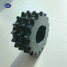 High Quality Industrial Chain Sprocket