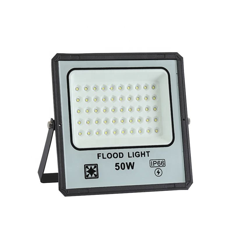 good price 50W led flood light IP65 IP66 IP67 floodlight 30W 50W 100W 150W 200W 300W led lights for outdoor lighting