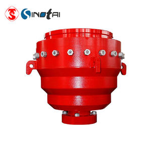 API spec 16A 환상 blowout preventer (bop) 유정 제어