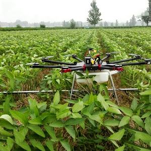 Manufacturer Drones Agriculture Equipment/Agricultural Machine