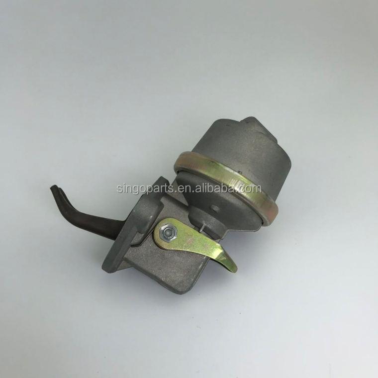 Mechanical Fuel Pump 3904374 3928143 7971274
