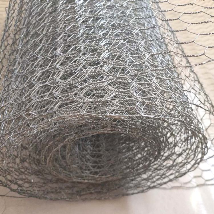 galvanized diamond shape wire mesh fence for boundary wall