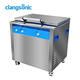 Ultrasonic Cleaner Fuel Injector Electric Cleaning Machine High Quality On Sale 85l 28khz 1500w Ultrasonic Cleaner Ultrasonic Fuel Injector Cleaning Machine