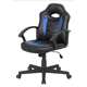 Gaming China Pc Chair Gaming Direct Factory Manufacture Pc Chair Gaming Pu Pvc Lazyboy Gaming Chair Buying Online In China